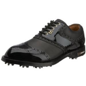 Chaussure classique